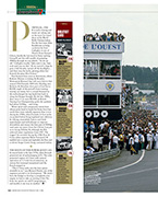 Archive issue July 2014 page 164 article thumbnail