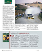 Archive issue July 2014 page 166 article thumbnail