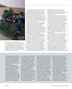 Archive issue July 2014 page 167 article thumbnail