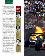 Archive issue July 2014 page 168 article thumbnail