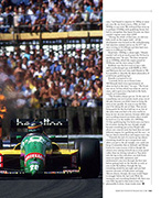 Archive issue July 2014 page 169 article thumbnail