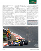 Archive issue July 2014 page 171 article thumbnail