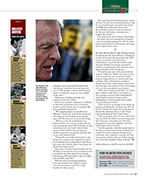 Archive issue July 2014 page 181 article thumbnail