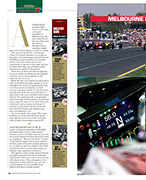 Archive issue July 2014 page 186 article thumbnail