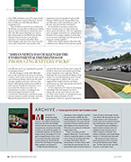 Archive issue July 2014 page 188 article thumbnail