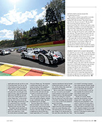 Archive issue July 2014 page 189 article thumbnail