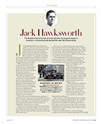 Archive issue July 2014 page 195 article thumbnail