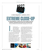 Page 196 of July 2014 issue thumbnail