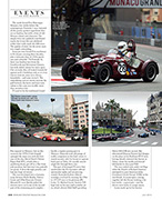 Archive issue July 2014 page 200 article thumbnail