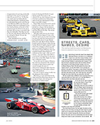 Archive issue July 2014 page 201 article thumbnail