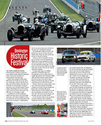 Archive issue July 2014 page 202 article thumbnail