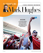 Page 35 of July 2014 issue thumbnail