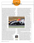 Archive issue July 2014 page 46 article thumbnail