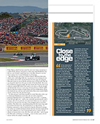 Archive issue July 2014 page 47 article thumbnail