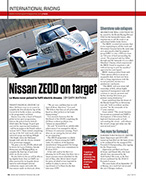 Page 48 of July 2014 issue thumbnail
