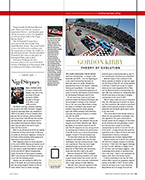 Page 49 of July 2014 issue thumbnail