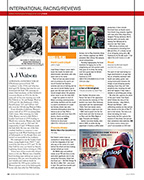 Archive issue July 2014 page 50 article thumbnail