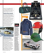 Archive issue July 2014 page 57 article thumbnail