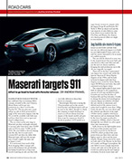 Page 60 of July 2014 issue thumbnail