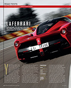 Page 62 of July 2014 issue thumbnail