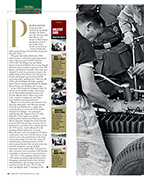 Archive issue July 2014 page 96 article thumbnail
