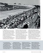 Archive issue July 2014 page 99 article thumbnail