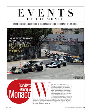 Page 199 of July 2014 archive issue thumbnail