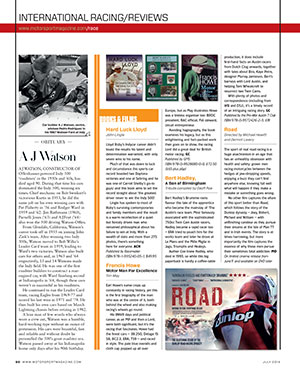 Page 50 of July 2014 archive issue thumbnail
