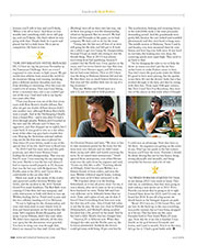 Archive issue July 2015 page 150 article thumbnail