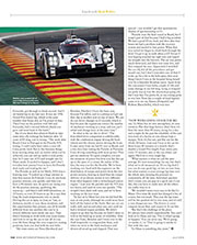 Archive issue July 2015 page 152 article thumbnail