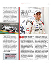 Archive issue July 2015 page 156 article thumbnail