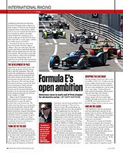 Page 42 of July 2015 issue thumbnail