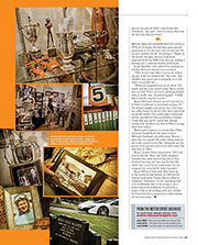 Archive issue July 2015 page 97 article thumbnail