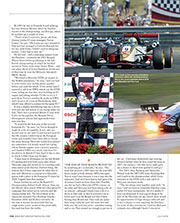 Archive issue July 2016 page 130 article thumbnail