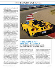 Archive issue July 2017 page 118 article thumbnail