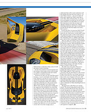 Archive issue July 2017 page 119 article thumbnail