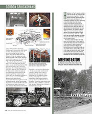 Archive issue July 2017 page 175 article thumbnail
