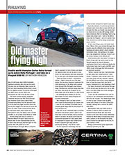 Archive issue July 2017 page 26 article thumbnail