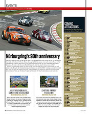 Page 28 of July 2017 issue thumbnail