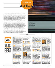 Archive issue July 2017 page 38 article thumbnail