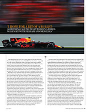 Archive issue July 2017 page 39 article thumbnail
