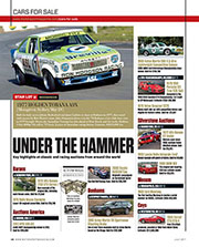 Page 48 of July 2017 issue thumbnail