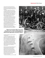 Archive issue July 2018 page 126 article thumbnail