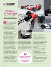 Archive issue July 2018 page 143 article thumbnail