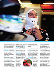 Archive issue July 2018 page 16 article thumbnail