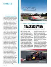 Archive issue July 2018 page 17 article thumbnail