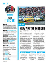Page 31 of July 2018 issue thumbnail