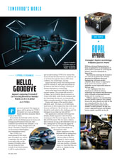 Archive issue July 2018 page 33 article thumbnail