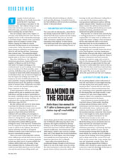 Page 35 of July 2018 issue thumbnail