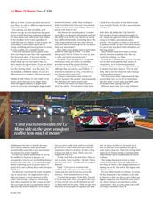 Archive issue July 2018 page 63 article thumbnail